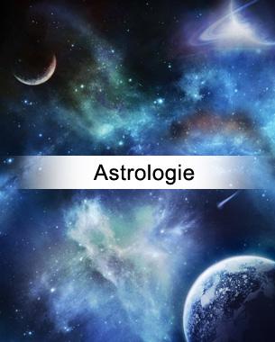 """Veti descoperi in Cabinetul meu virtual misterele zodiacului Egiptean, curiozitatile celui Chinezesc, secretele Horoscopului Mayas, asa-zisul """"Sirul celor 18 pietre pretioase"""", splendoarea zodiacului Druidic, unde asemanarea dintre om si copac este valorizata in mod pozitiv; sensibilitatea zodiacului Floral; ermetismul zodiacului Arab atât de diferit de cele pe care noi le cunoastem, dar si misteriosul zodiac Aztec, care ne prezinta o perspectiva diferita de tot ce stim despre personalitatea umana, descoperind...  Citeste."""
