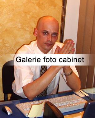 Galerie foto cabinet parapsihologie